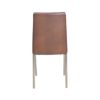 830004769001-4-seater-tempered-glass-hometown-brown-brown-original-imae8q8s3xdqbcyw