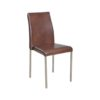 830004769001-4-seater-tempered-glass-hometown-brown-brown-original-imae8z43pggqvhsp