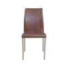 830004769001-4-seater-tempered-glass-hometown-brown-brown-original-imae8z44hm7zw2em