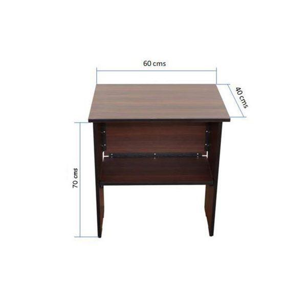 lap desk online-by gorevizon