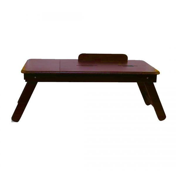 most affordable laptop table online by gorevizon