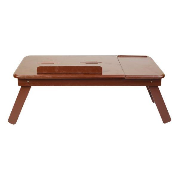 laptop table online by gorevizon